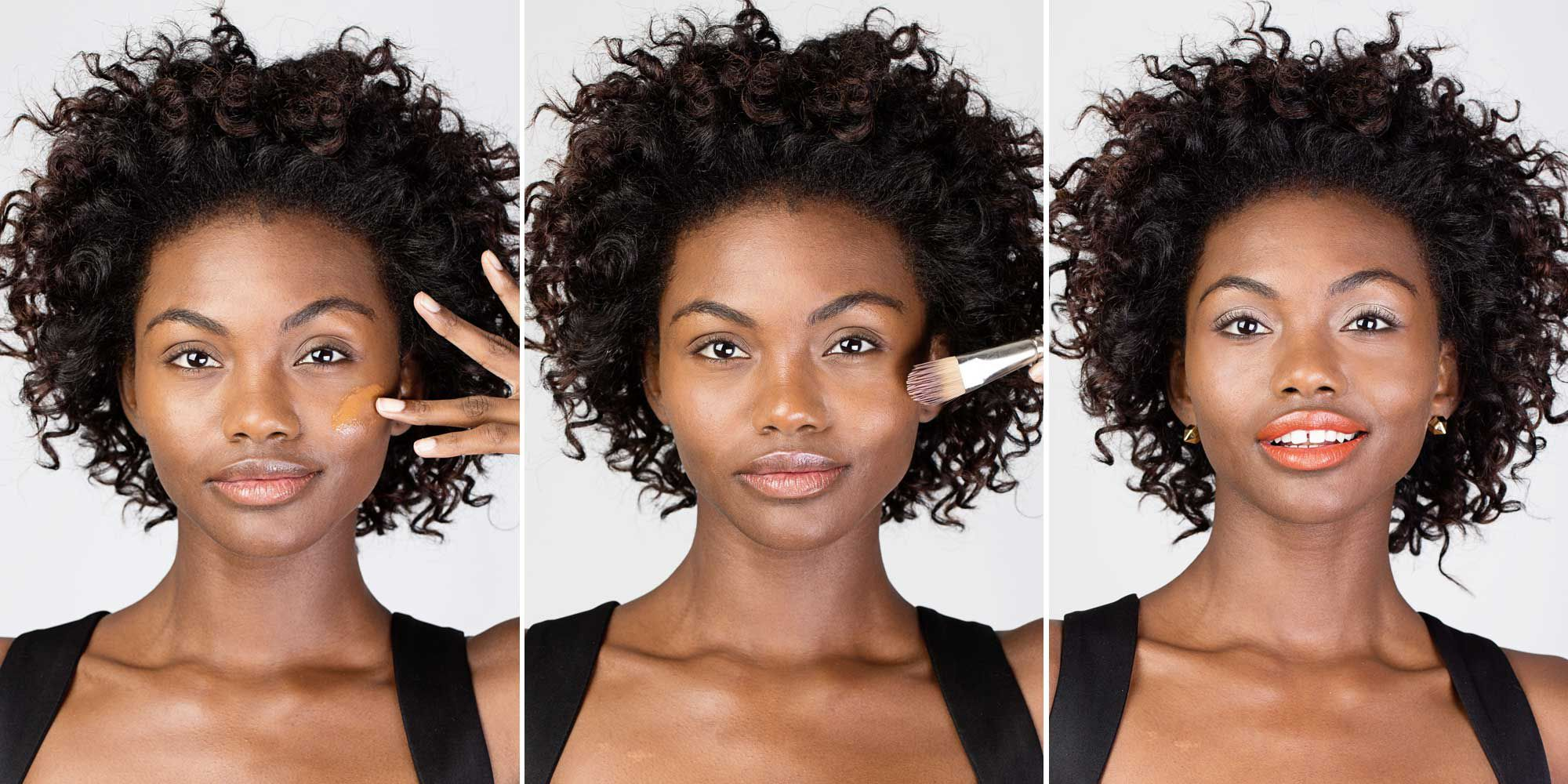 LATEST COSMETIC TRENDS FOR ATTRACTIVE SOUTH AFRICAN WOMEN 2020 8