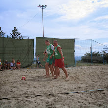 TOTeM, Ilirska Bistrica 2004 - 112_1217.JPG