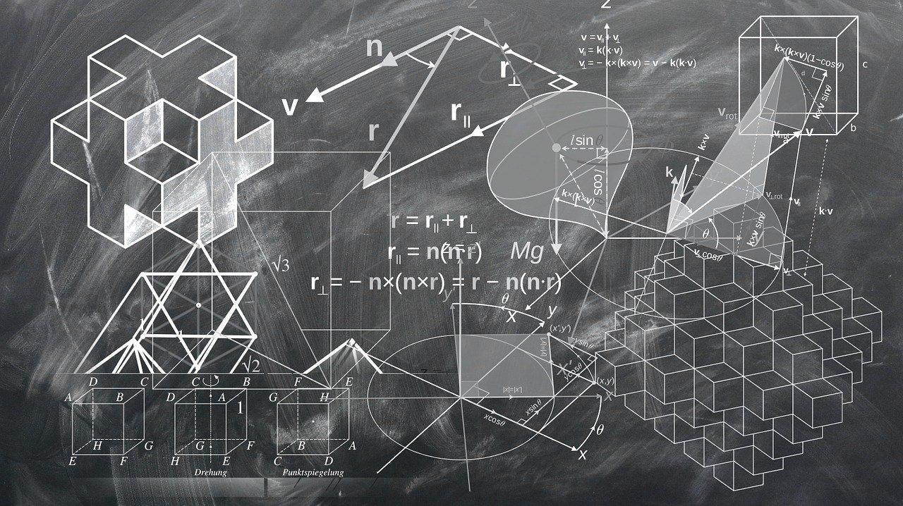 Son 47 Yılın Çıkmış Geometri Soruları PDF İndir