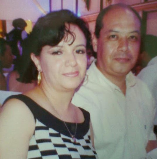 Adolfo Moreno Photo 30
