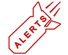 OpenSSL SSL Death Alert (CVE-2016-8610)