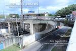 Bairro Magalhães Bastos Rio de Janeiro Fotos Antes das Obras da Transolimpica Fotos Rogério Silva 00130.jpg