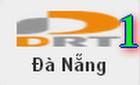 Kenh Đà Nẵng 1