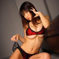 Bomb.TV 2007-01 Mizuki Horii BombTV-hm032.jpg