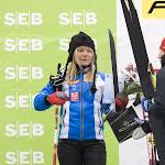 39. Tartu Maraton - img_9239TSM_.jpg