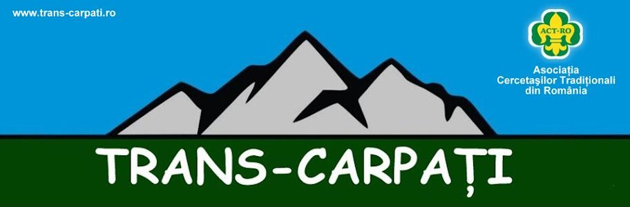 Trans-Carpati