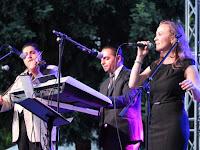 19 A Wolf Street Trio örökzöld slágereket adott elő.jpg