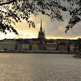 Stockholm - 2 Tag 271.jpg