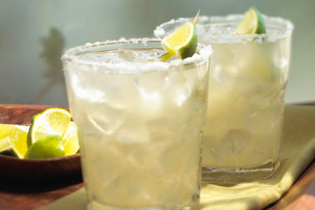tequilada