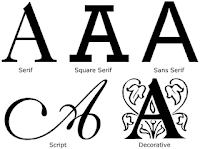 wapka font