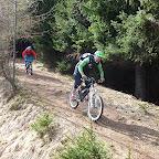 Trail & Technik jagdhof.bike (48).JPG