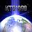 ktg1098's profile photo