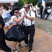 Rock 'n Roll dansshow op Oldtimerdag Alphen aan den Rijn (171).JPG