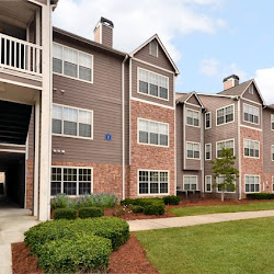 Brodick Hill Apartments's profile photo