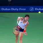 Carla Suarez Navarro - Dubai Duty Free Tennis Championships 2015 -DSC_0065.jpg