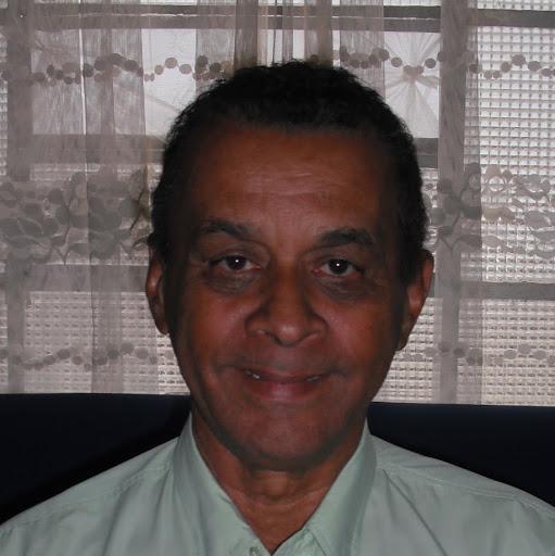 Dario A