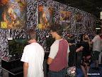 gamescom 072.jpg