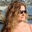 Elaine Maxwell's profile photo