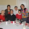 Putnam County Senior Citizen's Valentines Day Lunch