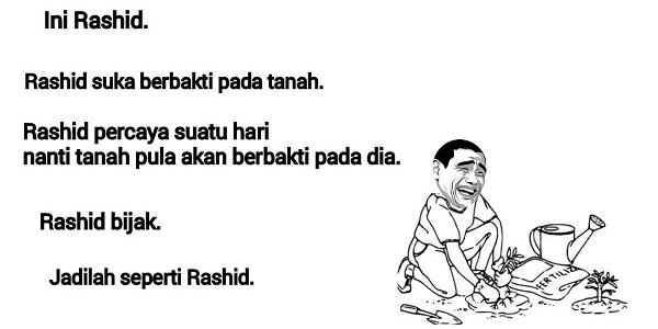 Jadilah Seperti Rashid.jpg