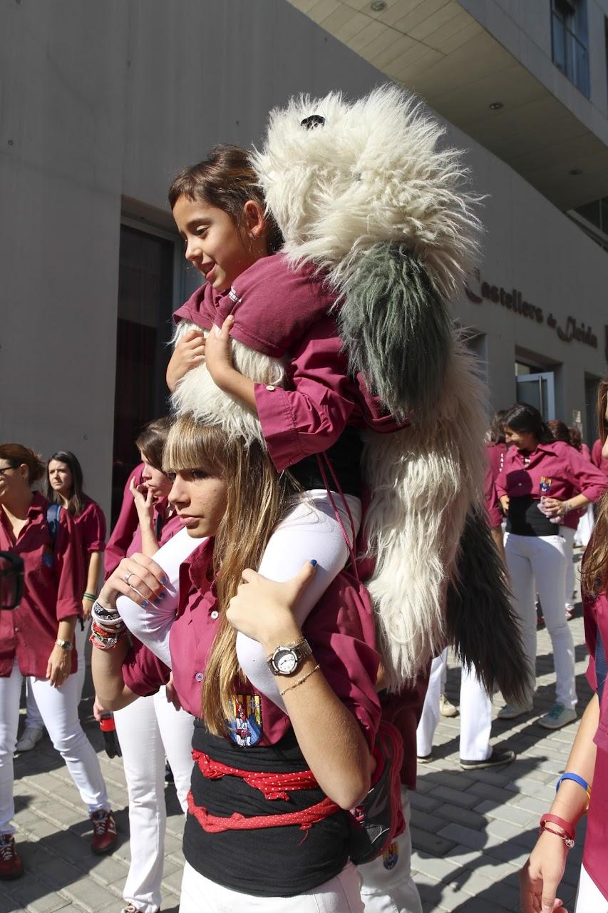 Diada Sant Miquel 27-09-2015 - 2015_09_27-Diada Festa Major Tardor Sant Miquel Lleida-5.jpg