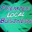 Premier Local Business Reviews - Omaha's profile photo