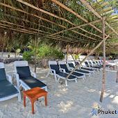 banana-beach-phuket 36.JPG