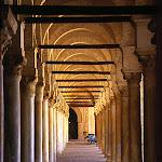 Kairouan (Tunisie)