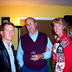 holidayparty08.jpg