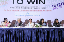 Chief Minister's Visit for Dyslexia Program (13).JPG