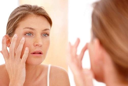 وصفات فى اعادة الشباب، كيف أجعل جلدي سميك، لإعادة شباب الوجه، استعادة شباب البشرة، خلطات لتصغير سن البشرة، كريم لتقوية الجلد، تقوية الجلد، تقوية الجلد الضعيف، ماسك لتصغير السن،
