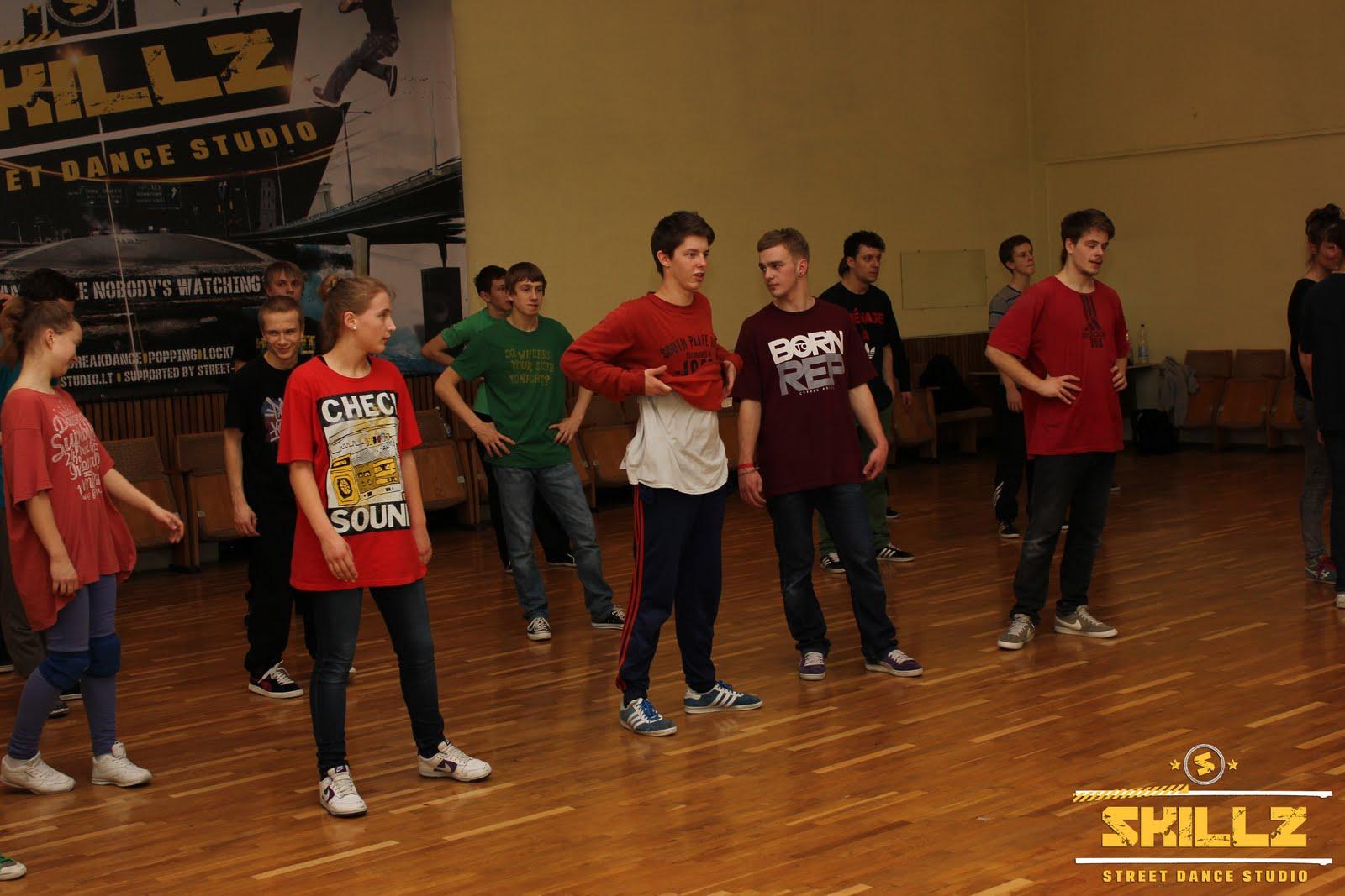 YAN (Russia) Bboying seminaras - IMG_0564.jpg