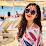 Jenny Zhang's profile photo