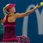 Angelique Kerber - Brisbane Tennis International 2015 -DSC_3785.jpg
