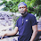 didistone mbadu's profile photo