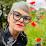 Carrie Jordan's profile photo