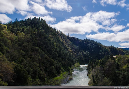 Trinity Scenic Byway (7 of 36)