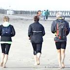 2013-09-15 jogging blankenberge (7).JPG