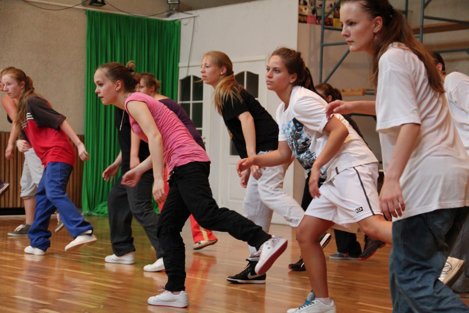 Workshopai su Detroit (Belarus) - IMG_9294.JPG