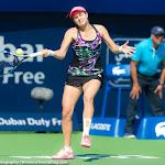 Jana Cepelova - 2016 Dubai Duty Free Tennis Championships -DSC_3560.jpg