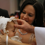 Baptism Feb 2016 - IMG_8131.JPG