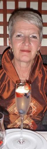 Carole Joseph