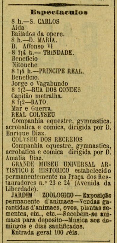[1890+Grande+Museu+Universal+...+%2811-12%29%5B5%5D]