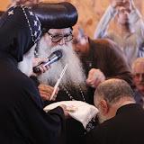 Consecration of Fr. Isaac & Fr. John Paul (monks) @ St Anthony Monastery - _MG_0494.JPG