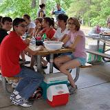 5.14.2011 Majówka piknik zorganizowany przez PCAAA. Zdjęcia W.Zabnieński. - 2011-05-14_020_Majowka.jpg