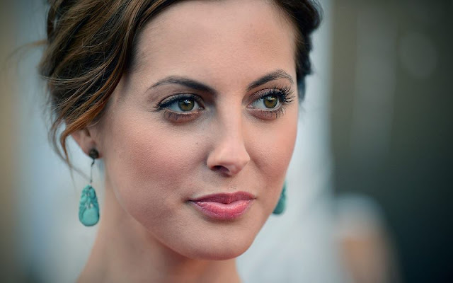 Eva Amurri Martino Profile pictures, Dp Images, Display pics collection for whatsapp, Facebook, Instagram, Pinterest, Hi5.