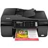 Free download Epson WorkForce 315  driver – Windows, Mac