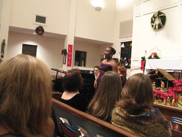Classical Music Evening with voice students of Magdalena Falewicz-Moulson, GSU, pictures J. Komor - IMG_0668.JPG