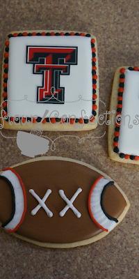 texastechcookies.png