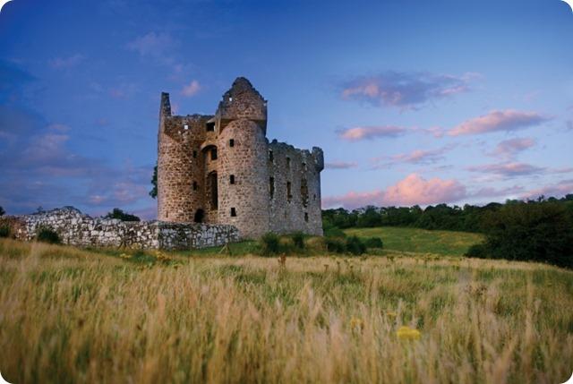 castello-irlandesi-2